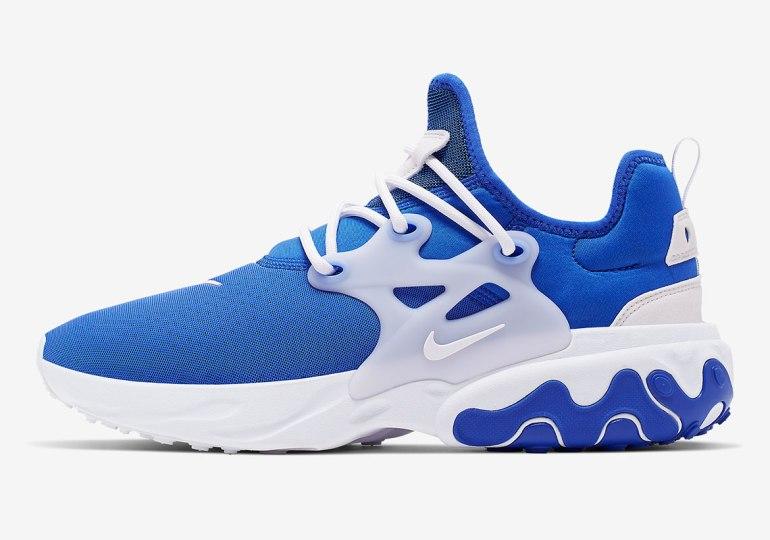 Nike-Presto-React-hyper-royal-AV2605_401-1