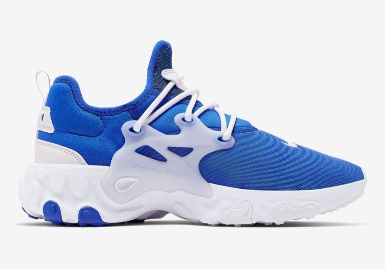 Nike-Presto-React-hyper-royal-AV2605_401-3