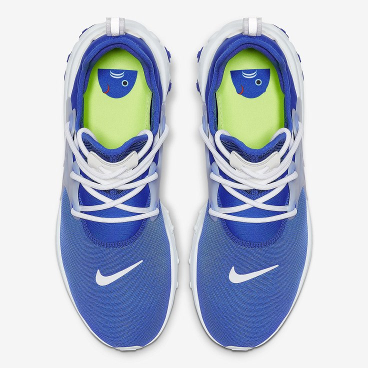 Nike-Presto-React-hyper-royal-AV2605_401-4