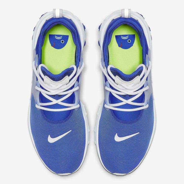 Nike-Presto-React-hyper-royal-AV2605_401-4