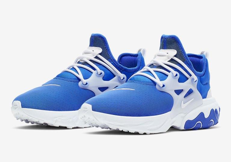 Nike-Presto-React-hyper-royal-AV2605_401-5