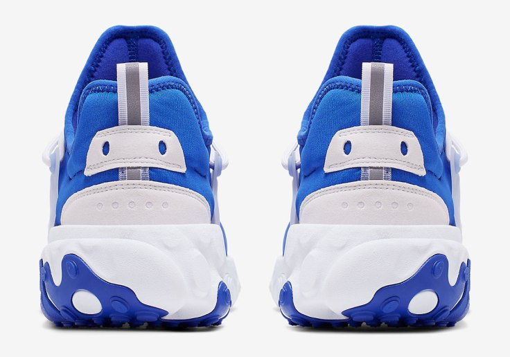 Nike-Presto-React-hyper-royal-AV2605_401-6