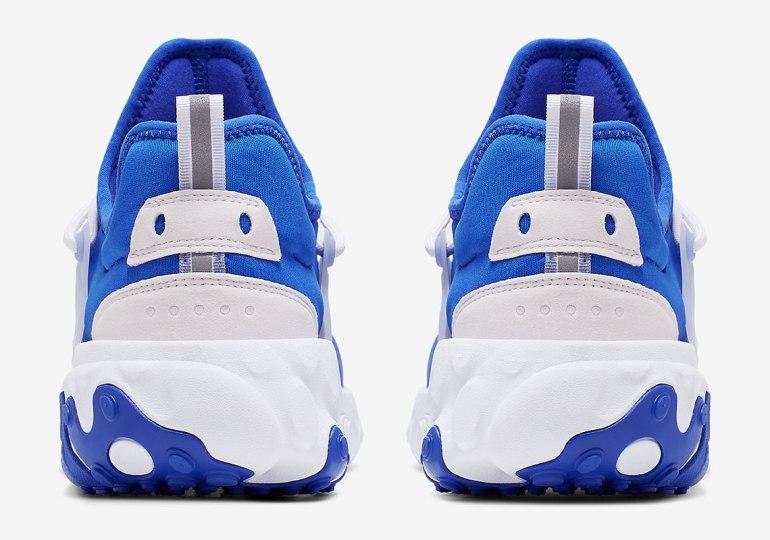Nike-Presto-React-hyper-royal-AV2605_401-6