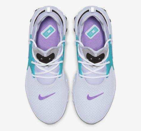 Nike-React-Presto-Night-Maroon-AV2605-101-Release-Date-3