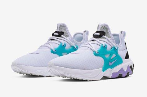Nike-React-Presto-Night-Maroon-AV2605-101-Release-Date-4