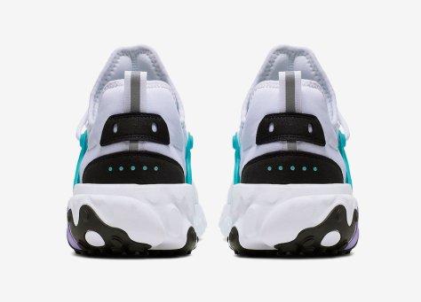 Nike-React-Presto-Night-Maroon-AV2605-101-Release-Date-5