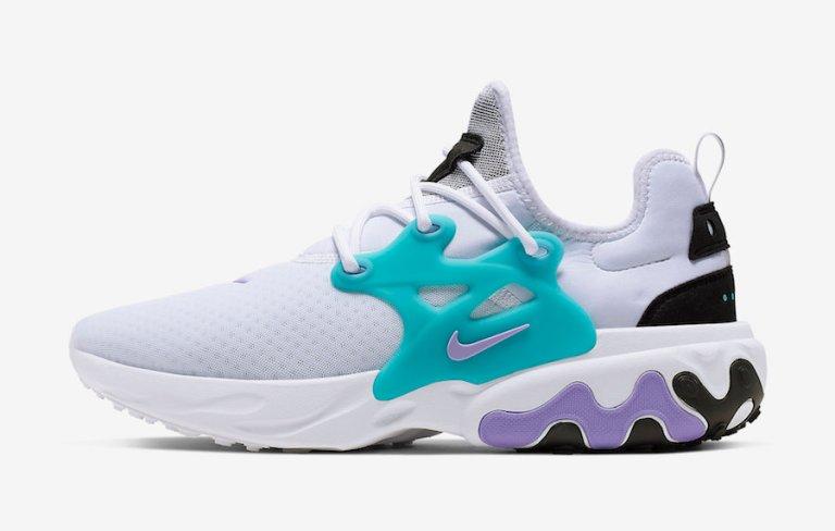 Nike-React-Presto-Night-Maroon-AV2605-101-Release-Date