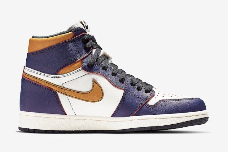 Nike-SB-Air-Jordan-1-Lakers-CD6578-507-Release-Date-Price-2