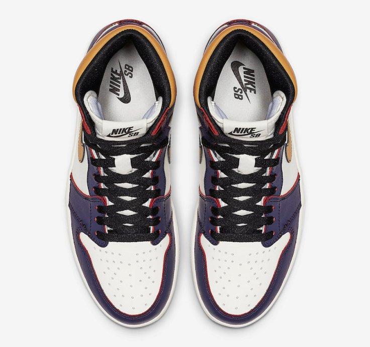 Nike-SB-Air-Jordan-1-Lakers-CD6578-507-Release-Date-Price-3