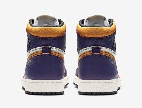 Nike-SB-Air-Jordan-1-Lakers-CD6578-507-Release-Date-Price-5