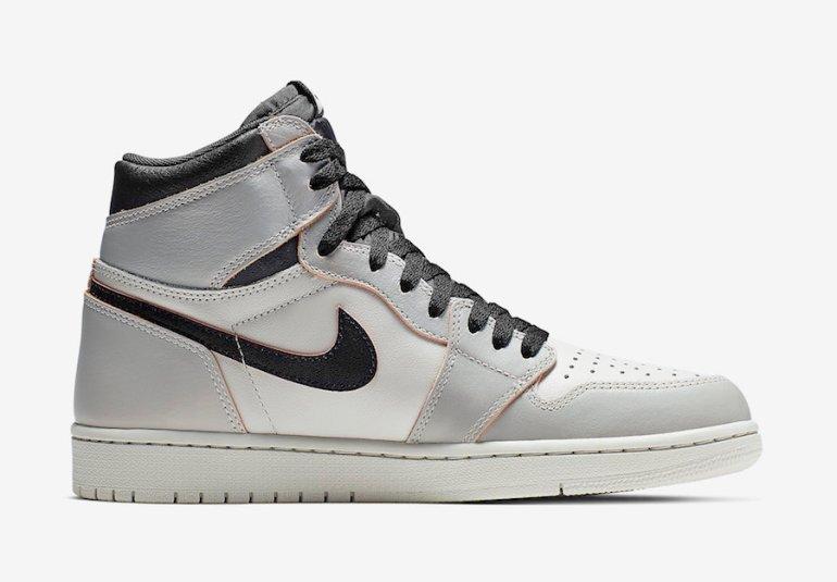 Nike-SB-Air-Jordan-1-Light-Bone-CD6578-006-Release-Date-Price-2