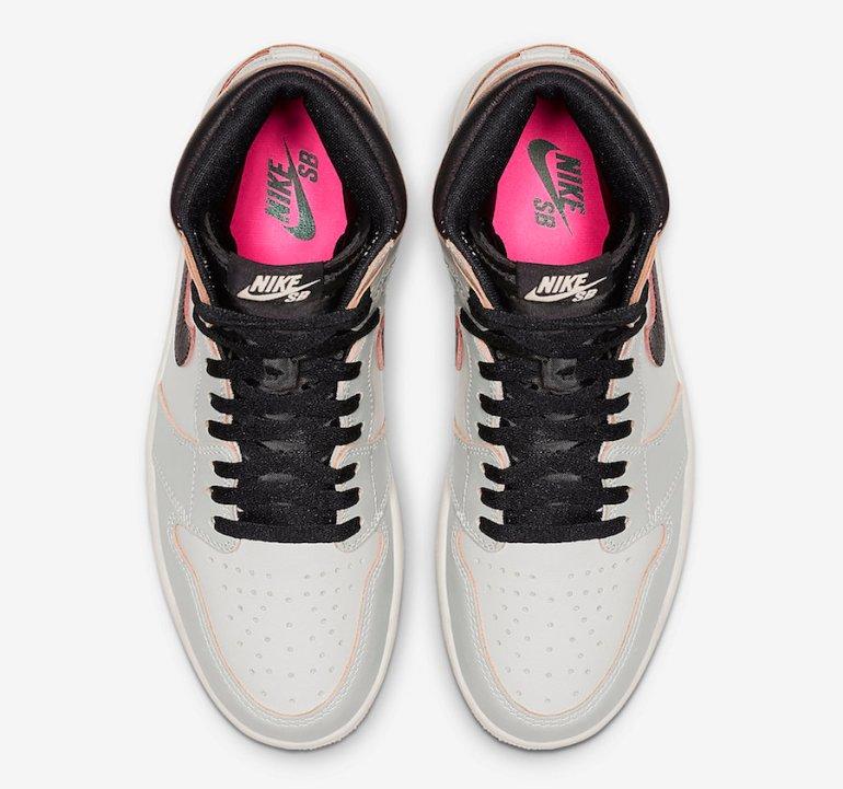 Nike-SB-Air-Jordan-1-Light-Bone-CD6578-006-Release-Date-Price-3