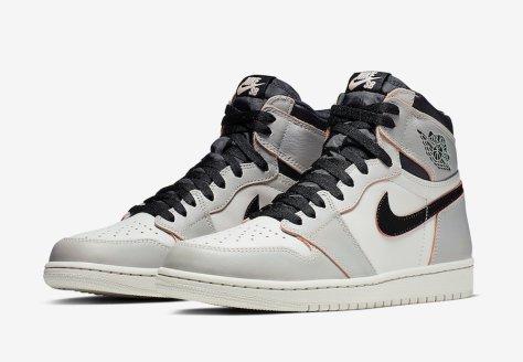 Nike-SB-Air-Jordan-1-Light-Bone-CD6578-006-Release-Date-Price-4