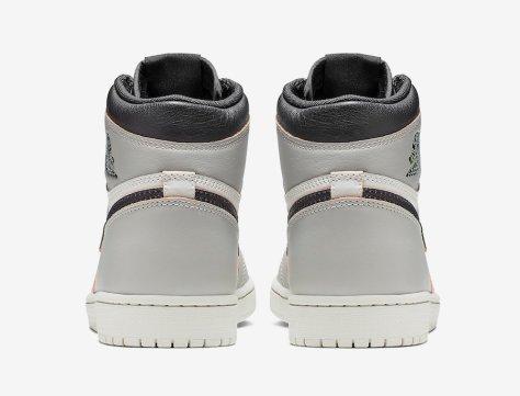 Nike-SB-Air-Jordan-1-Light-Bone-CD6578-006-Release-Date-Price-5