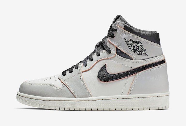 Nike-SB-Air-Jordan-1-Light-Bone-CD6578-006-Release-Date-Price