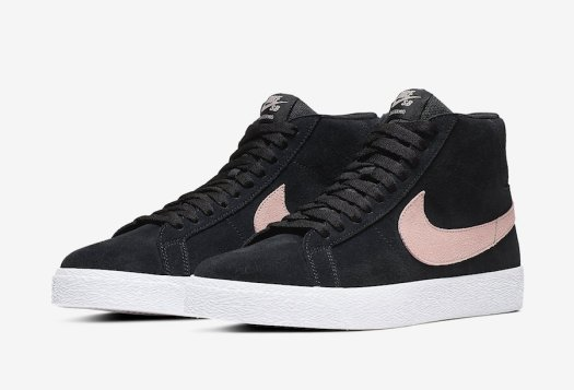 Nike-SB-Blazer-Mid-Washed-Coral-864349-004-Release-Date-4