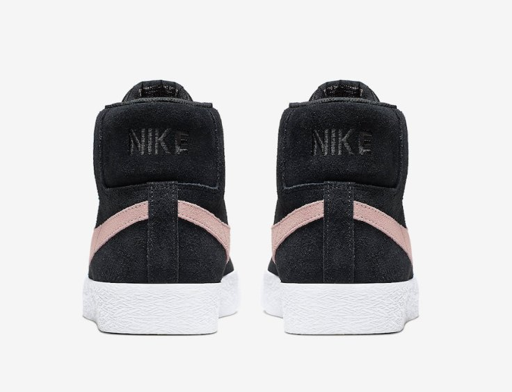 Nike-SB-Blazer-Mid-Washed-Coral-864349-004-Release-Date-5