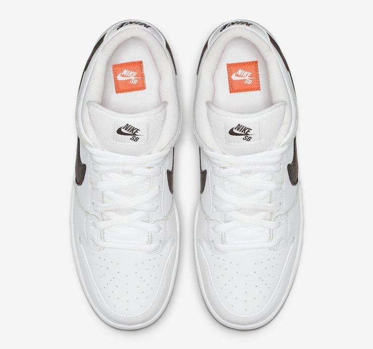 Nike-SB-Dunk-Low-Orange-Label-White-Gum-CD2563-100-Release-Date-3