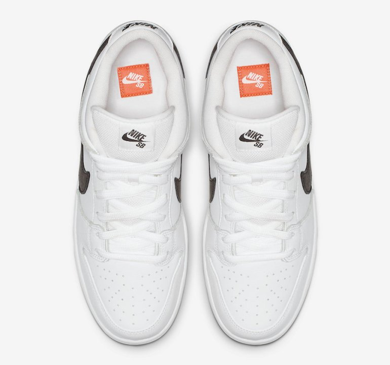 Nike-SB-Dunk-Low-Orange-Label-White-Gum-CD2563-100-Release-Date-3