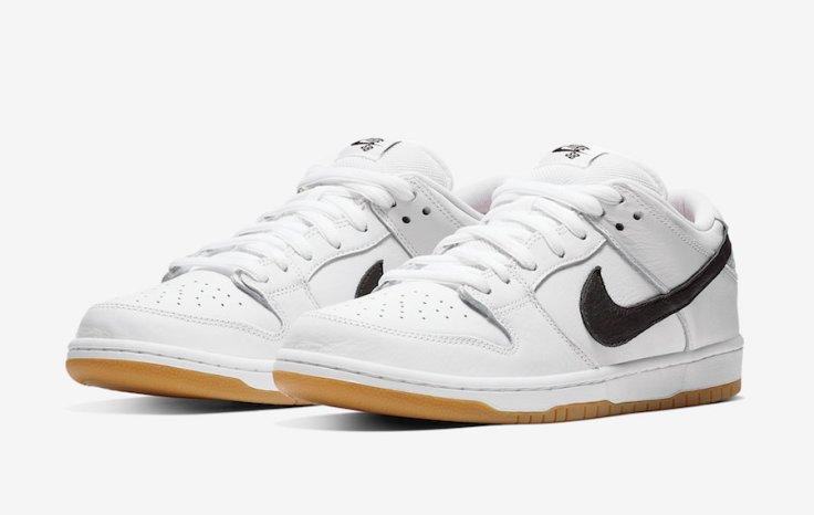 Nike-SB-Dunk-Low-Orange-Label-White-Gum-CD2563-100-Release-Date-4