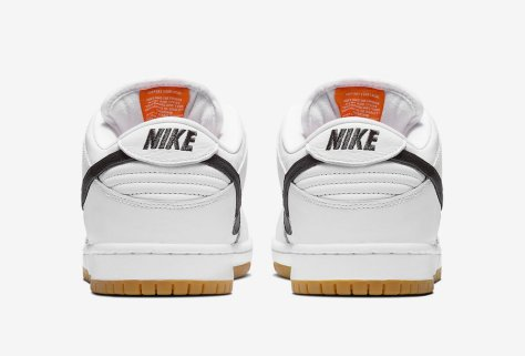 Nike-SB-Dunk-Low-Orange-Label-White-Gum-CD2563-100-Release-Date-5