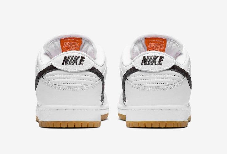Nike-SB-Dunk-Low-Orange-Label-White-Gum-CD2563-100-Release-Date-5