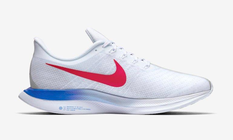 Nike-Zoom-Pegasus-35-Turbo-Blue-Ribbon-Sports-CJ8296-100-Release-Date-2