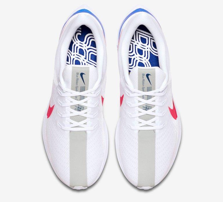 Nike-Zoom-Pegasus-35-Turbo-Blue-Ribbon-Sports-CJ8296-100-Release-Date-3