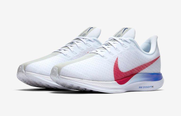 Nike-Zoom-Pegasus-35-Turbo-Blue-Ribbon-Sports-CJ8296-100-Release-Date-4
