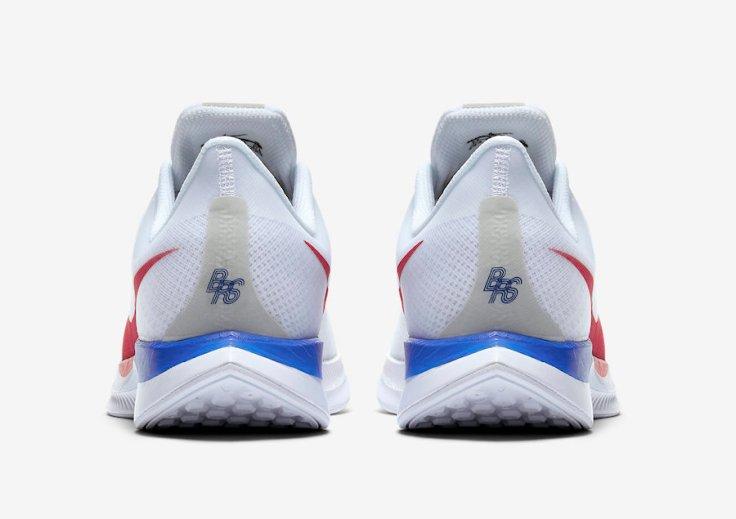 Nike-Zoom-Pegasus-35-Turbo-Blue-Ribbon-Sports-CJ8296-100-Release-Date-5