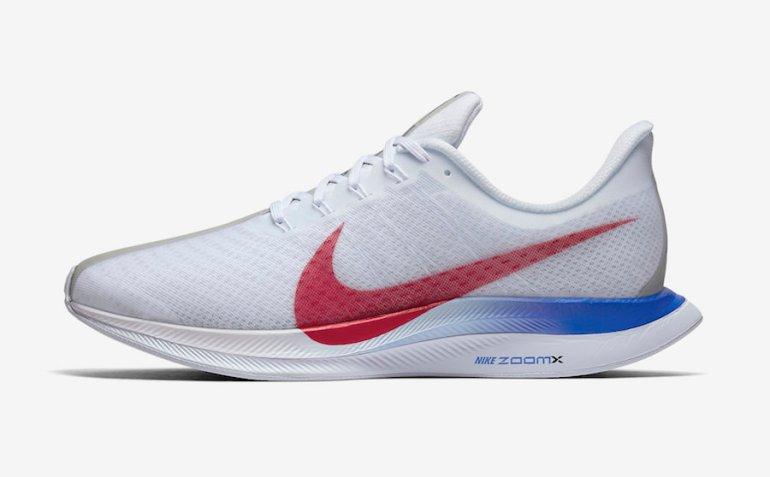 Nike-Zoom-Pegasus-35-Turbo-Blue-Ribbon-Sports-CJ8296-100-Release-Date
