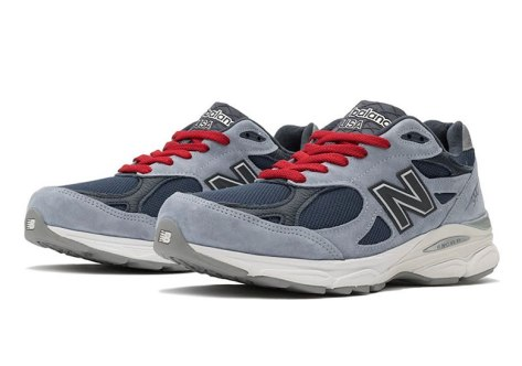 no-vacancy-inn-new-balance-990v3-1