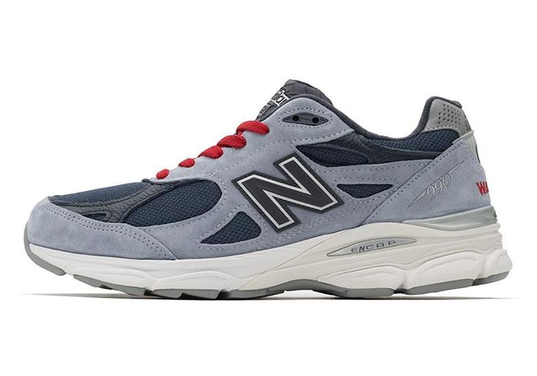 no-vacancy-inn-new-balance-990v3-4