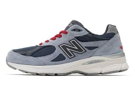 no-vacancy-inn-new-balance-990v3-4