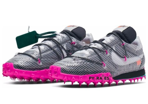 off-white-nike-wmns-waffle-racer-pink-1