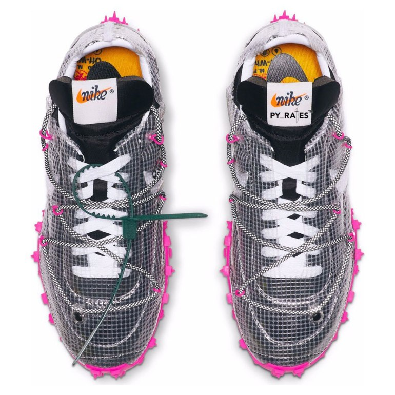 off-white-nike-wmns-waffle-racer-pink-2
