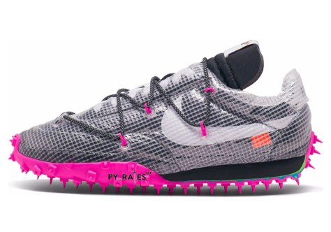 off-white-nike-wmns-waffle-racer-pink-3
