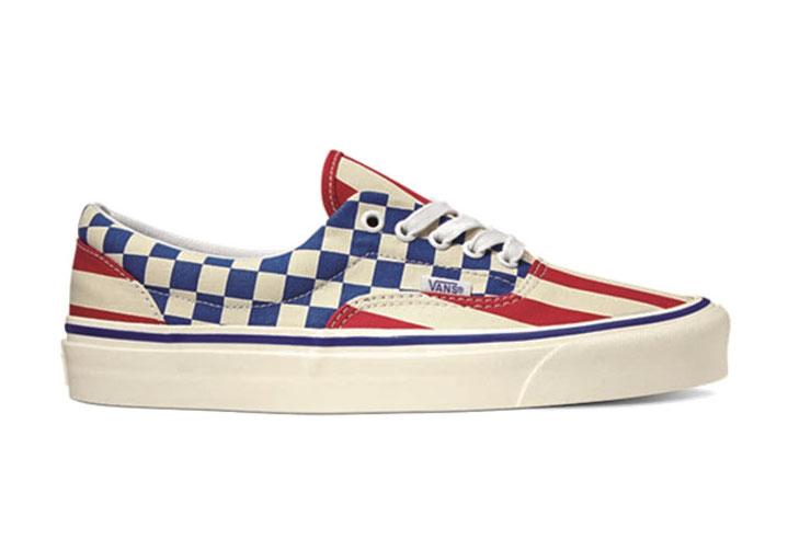 Vans-Anaheim-Factory-Era-Red-Stripes-Pack-Release-Date