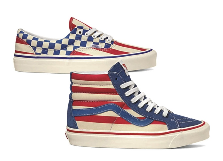 Vans-Anaheim-Factory-Red-Stripes-Pack-Release-Date
