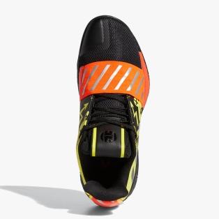adidas-harden-vol-3-toxic-fv2592-4