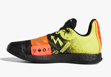 adidas-harden-vol-3-toxic-fv2592-5