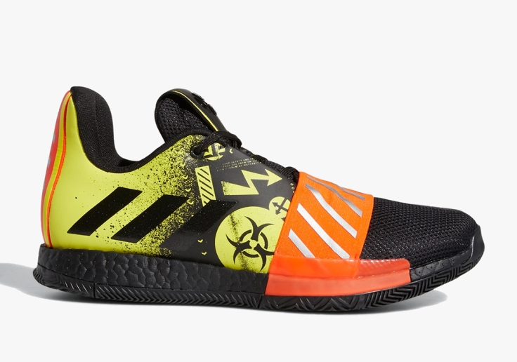 adidas-harden-vol-3-toxic-fv2592-6.jpg