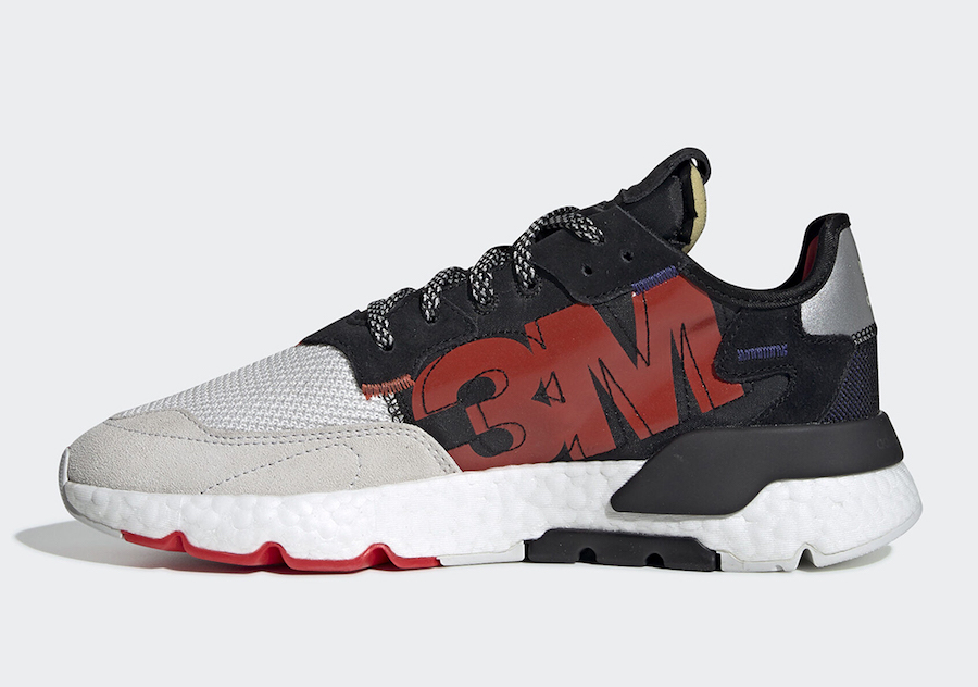 adidas-Nite-Jogger-3M-EF9419-Release-Date-1