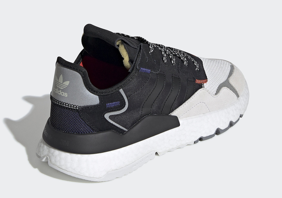 adidas-Nite-Jogger-3M-EF9419-Release-Date-3