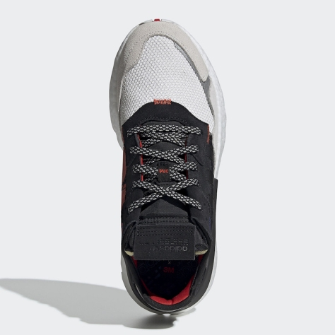 adidas-Nite-Jogger-3M-EF9419-Release-Date-4