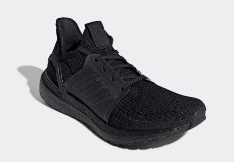 adidas-Ultra-Boost-2019-Triple-Black-G27508-Release-Date-2