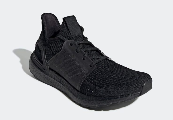 adidas-Ultra-Boost-2019-Triple-Black-G27508-Release-Date-2