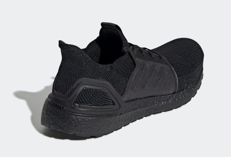 adidas-Ultra-Boost-2019-Triple-Black-G27508-Release-Date-3