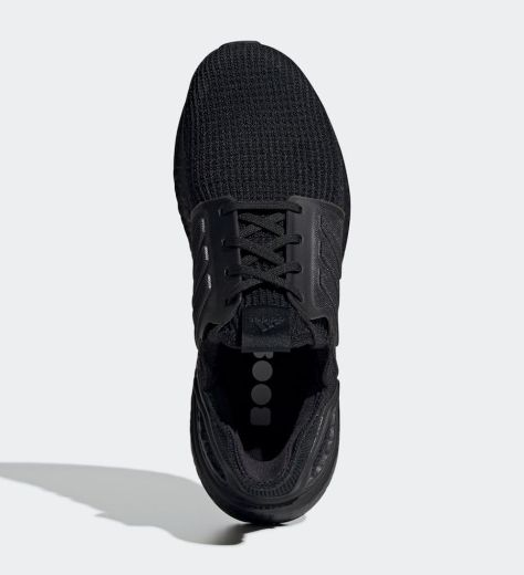 adidas-Ultra-Boost-2019-Triple-Black-G27508-Release-Date-4