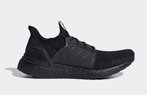 adidas-Ultra-Boost-2019-Triple-Black-G27508-Release-Date